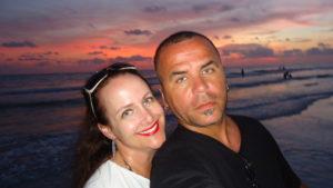 L1 - Heather & Mark