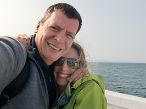 L2 - Barb & Dietmar