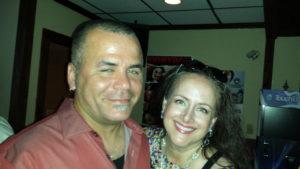 L2 - Heather & Mark